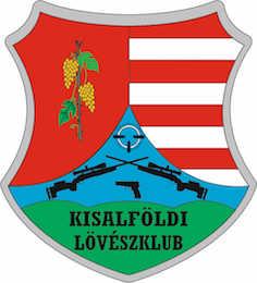 Kisalföldi Lövészklub